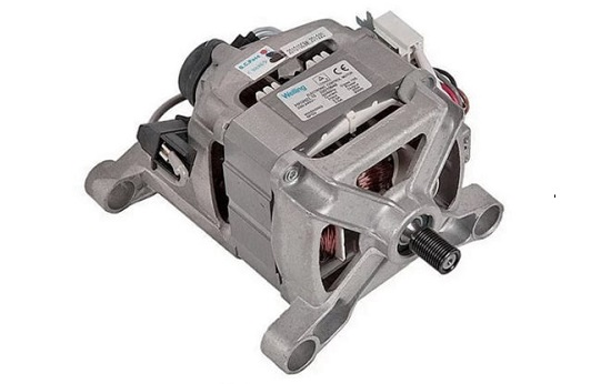 elektrodvigatel-stiralnoj-mashiny