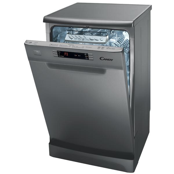Посудомоечная машина Candy
