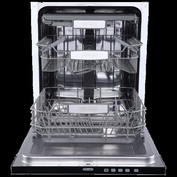 Посудомоечная машина Delonghi