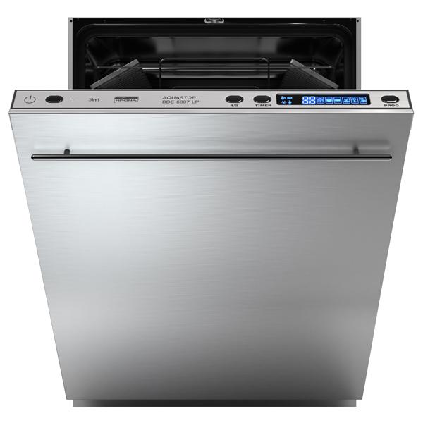 Посудомоечная машина Krona