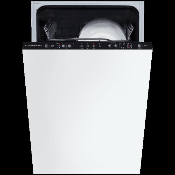 Посудомоечная машина Kuppersbusch