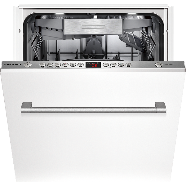 Посудомоечная машина Gaggenau