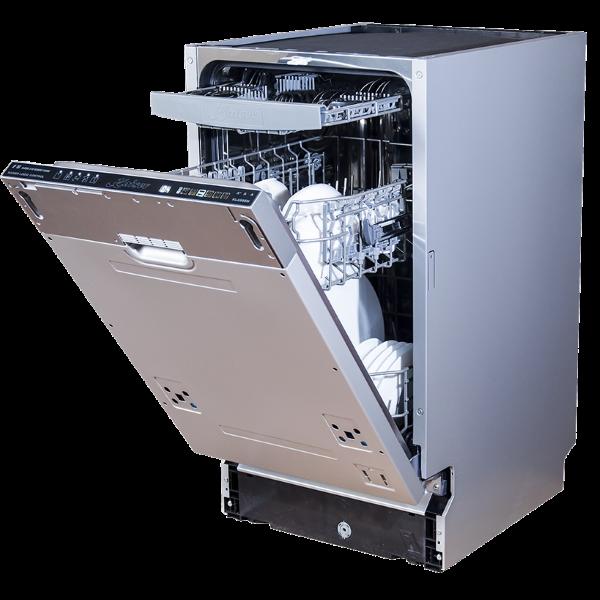 Посудомоечная машина Kaizer